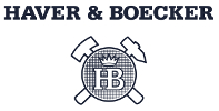 Haver+Boecker