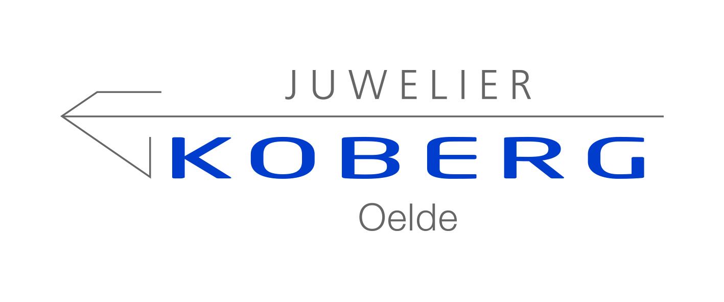Koberg