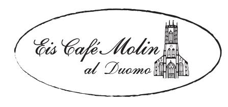 Eiscafé Molin