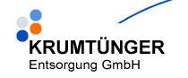 Krumtünger